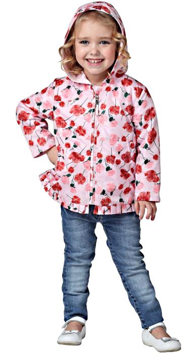 Детская одежда секонд хэнд